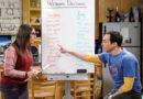 The Big Bang Theory (Folge 11×10)