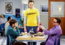 The Big Bang Theory (Folge 11×08)