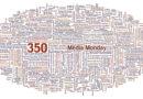 Media Monday #350