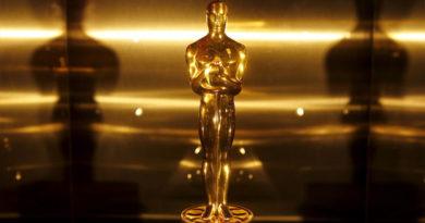 Oscarverleihung 2018: And The Oscar Goes To …
