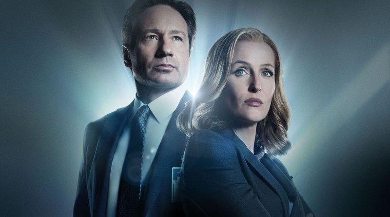 Akte X – Die unheimlichen Fälle des FBI: Staffel 11