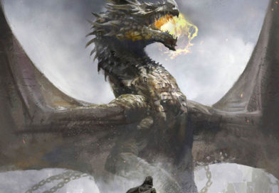 Draconis Memoria (Band 1): Das Erwachen des Feuers