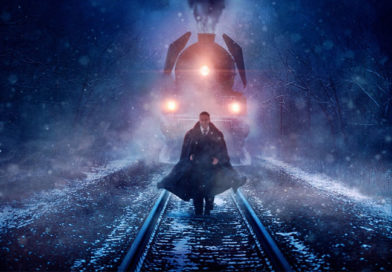 Mord im Orient-Express (2017)