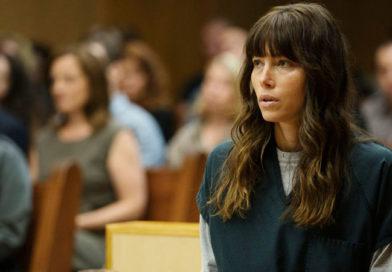 The Sinner (Staffel 1): Cora