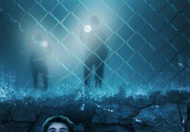 Gefangenschaft & Flucht