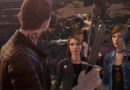 Life is Strange: Before the Storm – Episode 3