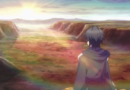 Death March to the Parallel World Rhapsody (Folge 1)
