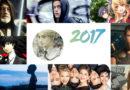 Laxis' Jahresrückblick 2017