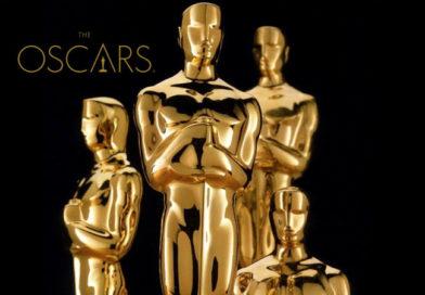 Oscars 2020: Alle Nominierten