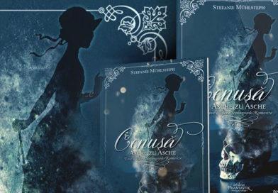 Cenusa – Asche zu Asche