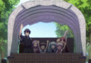 Death March to the Parallel World Rhapsody (Folge 9)