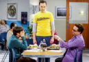 The Big Bang Theory (Folge 11×08)