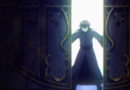 Death March to the Parallel World Rhapsody (Folge 8)