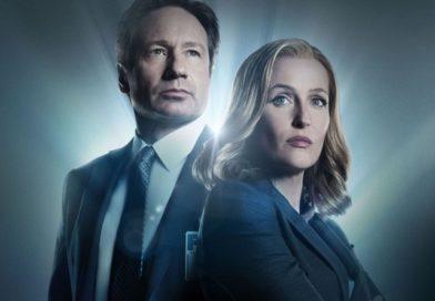Akte X – Die unheimlichen Fälle des FBI (Staffel 11)