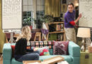 The Big Bang Theory (Folge 11×13)