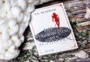 Weltenwanderer-Trilogie: Die Verzauberung der Schatten