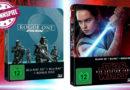 Gewinnspiel: Star Wars (Update)