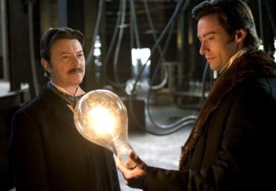 The Prestige – Die Meister der Magie