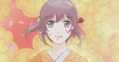 Die besten Endings der Anime Spring Season 2018