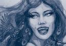 Kain – Der erste Vampir