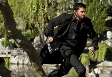 Wolverine – Weg des Kriegers
