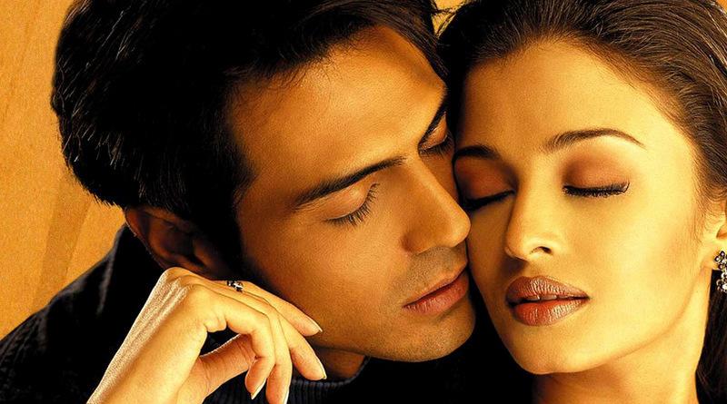 Dil Ka Rishta – Nur dein Herz kennt die Wahrheit