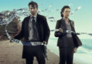 Broadchurch (Staffel 1)