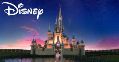 Disney Play – Angriff auf Netflix und Co.