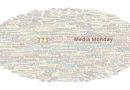 Media Monday #371