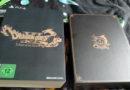 Dragon Quest XI: Streiter des Schicksals – Edition der verlorenen Zeit (Unboxing)
