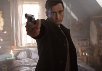 Bad Samaritan – Im Visier des Killers