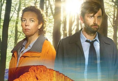 Broadchurch (Staffel 2)