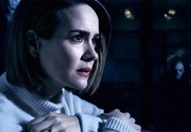 American Horror Story (Staffel 7): Cult