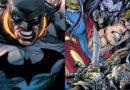 Neues vom US-Comicmarkt – Teil 1 (Oktober 2018)