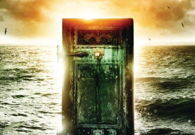 Der Dunkle Turm (Band 2): Drei