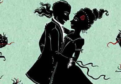 Edelstein-Trilogie (Band 3): Smaragdgrün – Liebe geht durch alle Zeiten