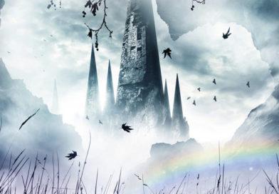 Der Dunkle Turm (Band 6): Susannah