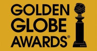Golden Globes 2019: Das sind die Nominierten