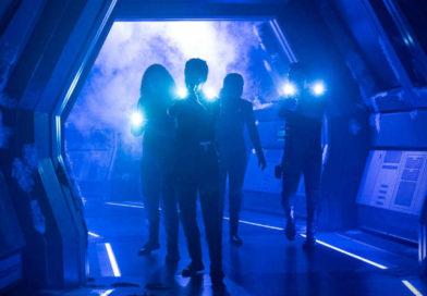 Star Trek: Discovery (Folge 2×05)