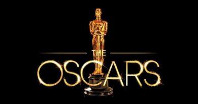 92. Academy Awards: Alle Oscar-Gewinner 2020