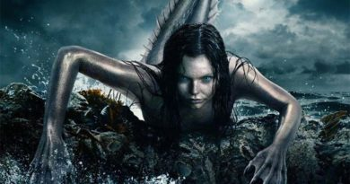 Mysterious Mermaids (Staffel 1)