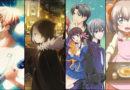 Anime Summer Season 2019 / Woche #10