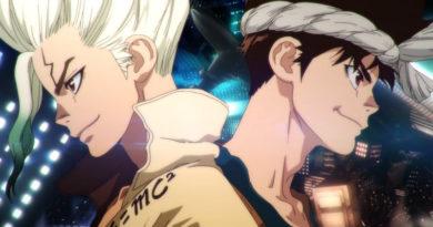 Die besten Openings der Anime Summer Season 2019