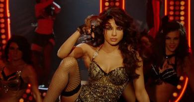 Die Top 10 der verführerischsten Bollywood-Songs