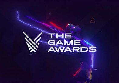 Die Preisträger der The Game Awards 2019