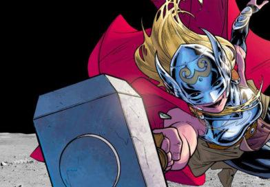 Thor (2014)