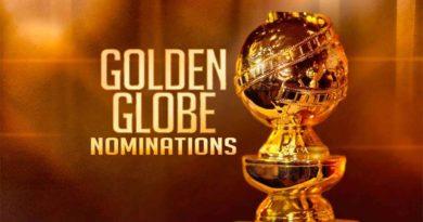 Golden Globes 2020: Die Nominierungen
