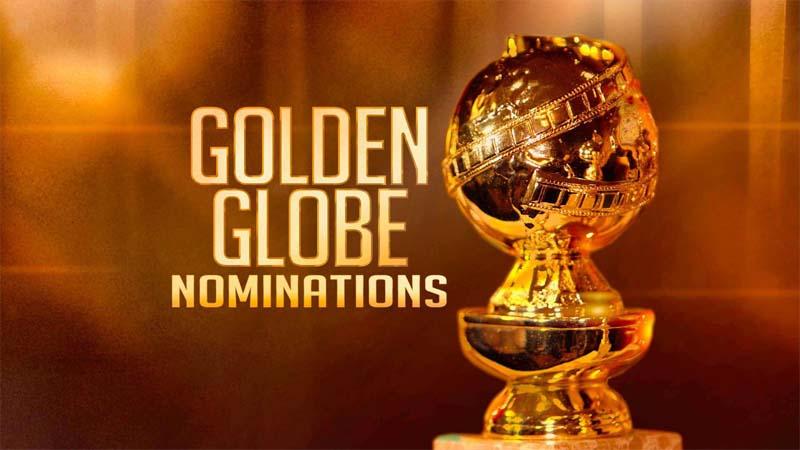 Golden Globe Nominierungen