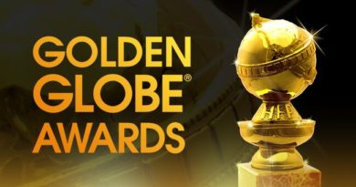 Golden Globes 2020: Das sind die Gewinner