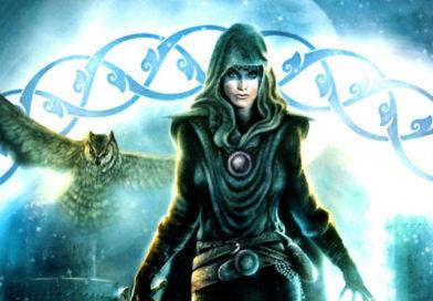 Das Geheimnis von Askir (Band 6): Die Eule von Askir
